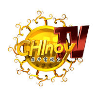 Chinoy tv press